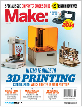 Make-Special-3D-Drucker-PDF