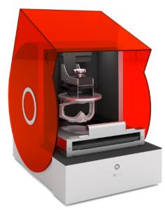 XFAB-DWSLAB-3D-Drucker-SLA