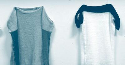 Kleidung aus dem Drucker – OpenKnit printer