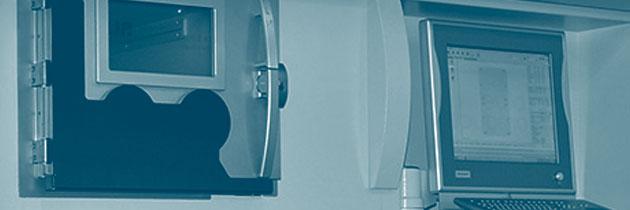 Wie funktioniert selektive laser melting?