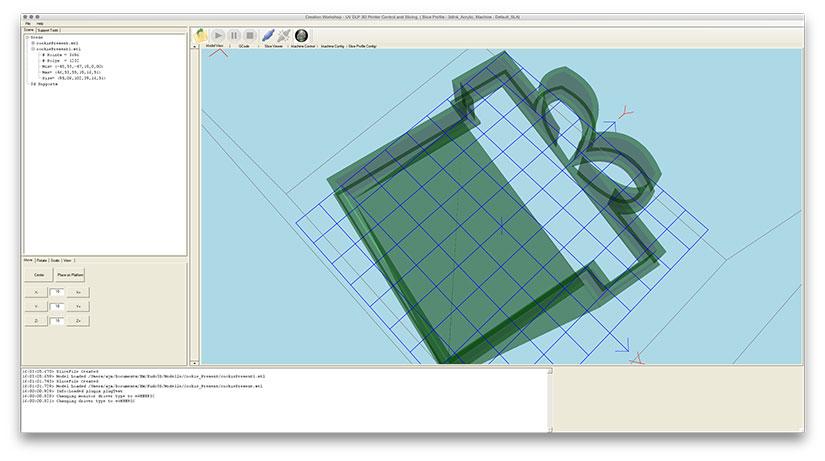 creationWorkshop_3d_SLA_Mac_OSX